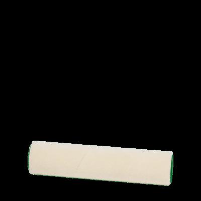 0950008 Aqua Rolle