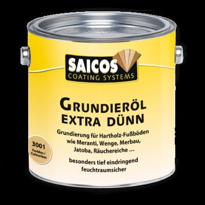 3001-Grundieroel-Extra-Duenn-2,5-D