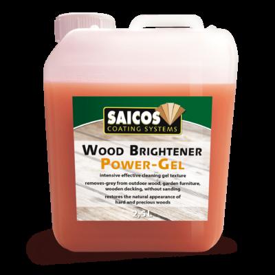 8133-Holz-Entgrauer-Power-Gel-25-GB (1)
