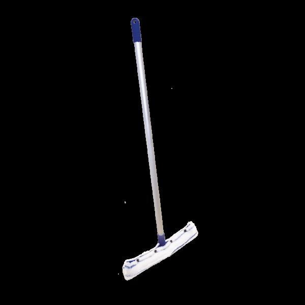 Kij teleskopowy – Łasiczka
